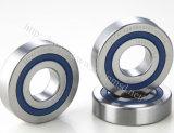 Rodamiento de rueda, piezas de Motorcyle, rodamiento de bolitas angular del contacto (SF4007PX1)