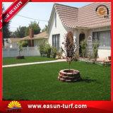 [هيغقوليتي] عشب اصطناعيّة لأنّ يرتّب وحديقة