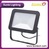 Illuminazione di fusione sotto pressione dell'inondazione dell'alluminio 220V 10W LED (SLFAP51)