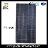 poli comitato solare di alta efficienza 205W