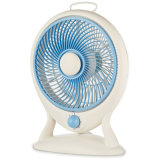 ventilateur du Tableau 50W pour le Home Office