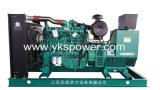 20kVA-1000kVA Yuchai 디젤 엔진 전력 발전기 세트