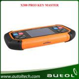 Obdstar X300 PRO3 Schlüsselprogrammierer mit Entfernungsmesser Einstellung und Immobiliser