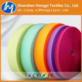 De multifunctionele Klitband van de Haak & van de Lijn van de Polyester van 100% voor de Toebehoren van het Kledingstuk