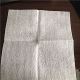 Wipes che non lasci residui del pulitore industriale del locale senza polvere