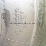 Radialreifen für Ladevorrichtungs-Reifen der Schaber-29.5r29 35/65r33 mit bestem Reifen der Preis-OTR