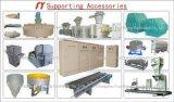 세륨 증명서, DH serie 판매를 위한 건조한 수압기 제림기