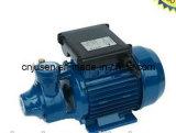 as séries de 0.5HP Pm45/Pm cancelam bomba de água viva do Vortex da fonte de água