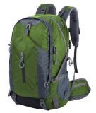 Outdoor Waterproof Camping / Caminhada / Travel Rucksack Back Pack Bag