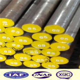 Alto acciaio D3/SKD1/Cr12/1.2080 della muffa di resistenza all'usura