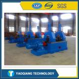 CE / SGS certificó la china H-Beam enderezar la máquina