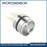 Sensor de pressão piezoresistivo para aplicação sanitária (MPM280)