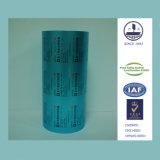 Фармацевтический упаковывать с Флейвор-Захватывает алюминиевую фольгу (сплав 8011)