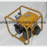 pompe à l'eau 2inch avec l'engine d'essence de Robin 3.5HP
