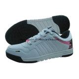 Nieuwe Loopschoenen, de Schoenen van het Skateboard, OpenluchtSchoenen, de Schoenen van Mensen