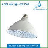 Lumière sous-marine AC220V AC12V E27 LED Piscine