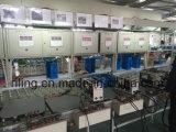 アークDCインバーターMMA/TIG溶接機MMA/Tigwelder (WS-140I/180I/200I)