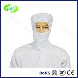 Grembiule antistatico, vestiti di caldaia di ESD, vestiti antistatici