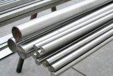 Barra rotonda d'acciaio trafilata a freddo SAE5140 per materiale da costruzione