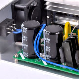 600W 12V 50 Ampere LED Schaltungs-Modus-Stromversorgung