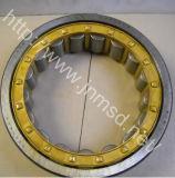 Autoteile, rollende Peilung, zylinderförmiges Rollenlager (NF218E)