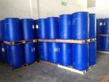 idrato dell'idrazina di 40% 64% 80%