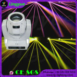 Ce RoHS China 5R feixe 200 Moving Head Light