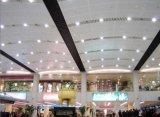 4W S14 Edison Gold/silbernes E27 Birnen-Licht des Heizfaden-LED