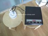 Машина уплотнителя индукции алюминиевой фольги Dl500e ручная & запечатывания индукции