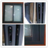 Aluminiuum Qualitäts-China-Fenster