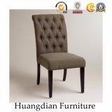Moderne Hotel-Gaststätte-Großhandelsmöbel, die Stuhl (HD262, speisen)