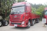 Camion 6X4 del camion di caricamento di tonnellata della Hyundai 20-30