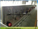 CE goedgekeurd drukschakelaar voor de Pomp van het Water (SK-5)