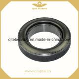 Cuscinetto della versione della frizione per il cuscinetto della Cuscinetto-Rotella dell'Mazda-Automobile