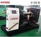 generatore di potere di 20kVA~180kVA Lovol/gruppo elettrogeno diesel/Genset diesel (RM128L2)