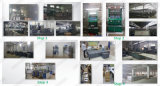 Bateria de bateria acumulada de energia elétrica solar 12V 250ah