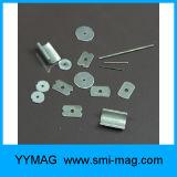 De permanente Holle Magneten van Fecrco van de Magneet