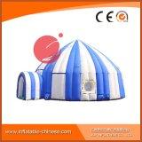 Tente gonflable d'exposition de tente d'événement de tente d'usager annonçant la tente Tent1-111