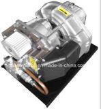Ölfreier Rolle-Kompressor 8bar für Heidelberg-Drucken-Maschine