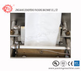 SelbstMatic flüssige füllende Verpackungsmaschine (LB-185)