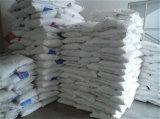 De Hete Verkoop van het plastic Materiaal Maagdelijke pp T30s