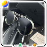 2401 Restaurar Antiguo Polariscopio Arrow Fashionista Gafas de Sol