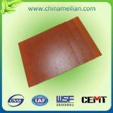 3025 прокатанный лист бакелита изоляции феноловый