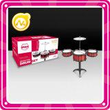 Kind-Musik-Instrument-Spielwaren