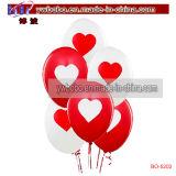 Bommen van het Water van de Pret van de Partij van de Zomer van de Ballons van de Bos van de Gift van de valentijnskaart de Openlucht (BO-5211)