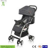Beweglicher kleiner Baby-Vertrags-Spaziergänger-Taschen-Spaziergänger