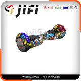 Lithium-Batterie-elektrischer Selbst-Balancierender Roller