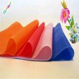 Esteira do cozimento do silicone do produto comestível PTFE