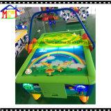داخليّ [أكرد] لعبة طفلة هواء لعبة هوكي
