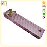 Rectángulo de empaquetado cosmético modificado para requisitos particulares alta calidad